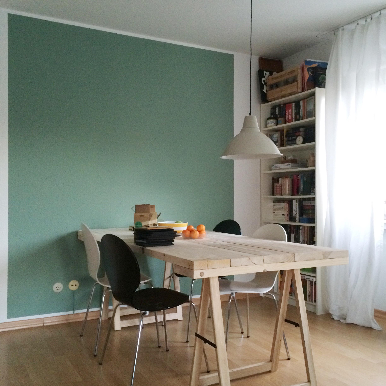 diy projekt begleiter f r den baudielen tisch pt 1 theo und zausel. Black Bedroom Furniture Sets. Home Design Ideas